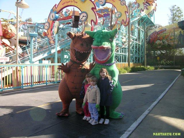 Various - Walt Disney Presenta El Cuento De Peter Pan